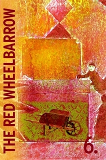 essays on the red wheelbarrow Essays from bookrags provide great ideas for the red wheelbarrow essays  and paper topics like essay view this student essay about the.