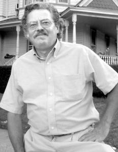 Jim Gwyn