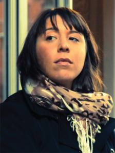 Loren Kleinman