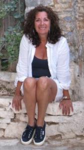 Marisa Frasca