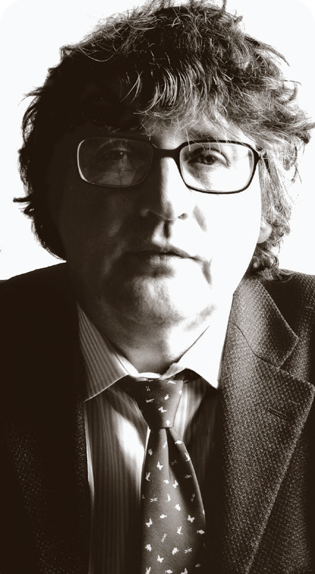 "the interpretation of meeting the british a poem by paul muldoon Paul muldoon - world literature  ""immram,"" is muldoon's contemporary interpretation of the ninth-century irish voyage tale  meeting the british,."