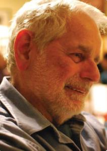 Bob Murken