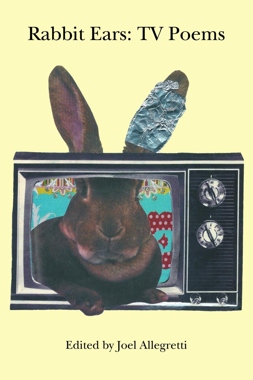 rabbit_ears_cover_highres.jpg